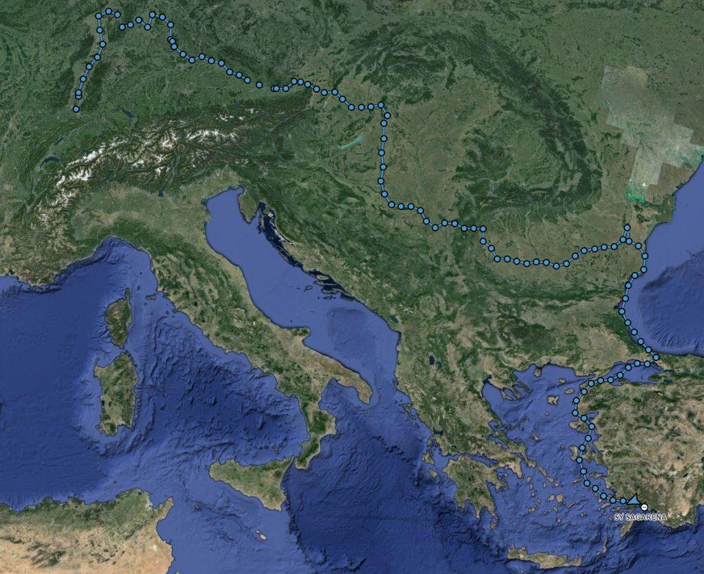 Map-Breisach-Gökova